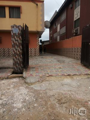6nos Of 3bedroom Flat For Rent   Houses & Apartments For Rent for sale in Lagos State, Surulere