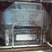 Pure Water Treatment System Reverse Osmosis | Manufacturing Equipment for sale in Lagos State, Ojo