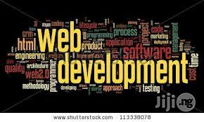 Archive: Complete Video Materials On Wordpress/Web Development