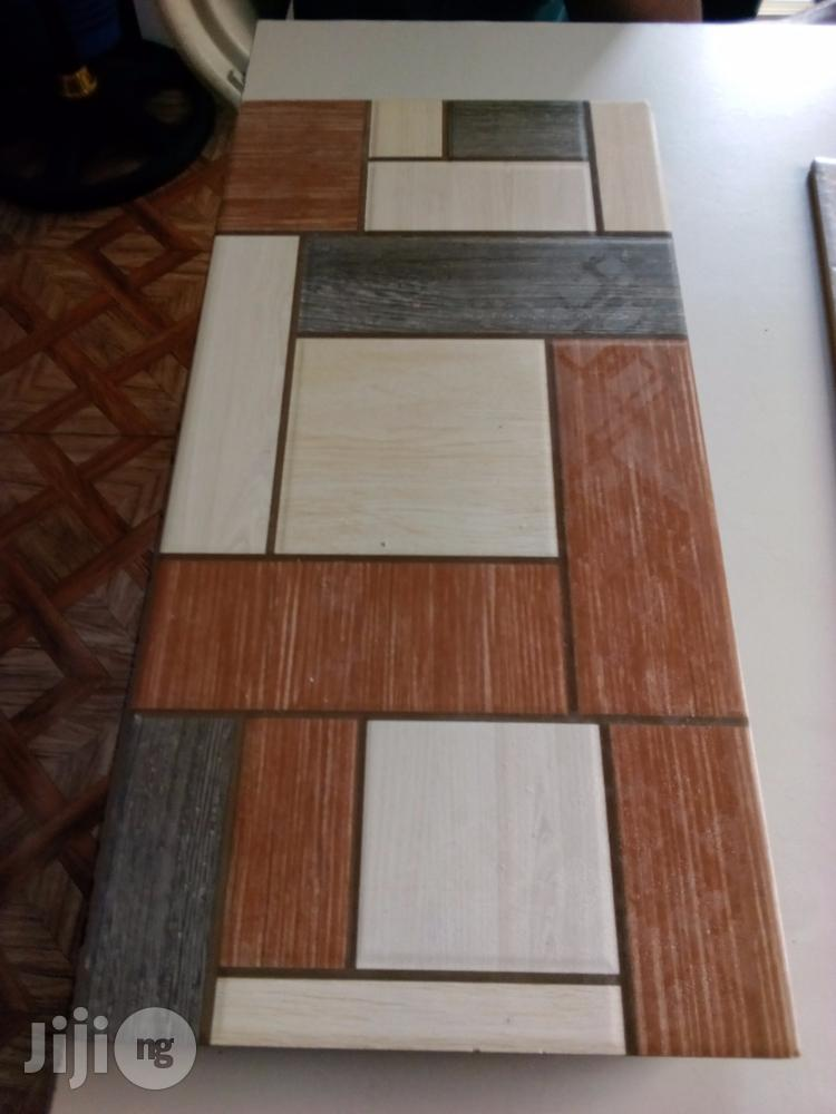 Crack Wall Tiles Outside | Building Materials for sale in Lagos State, Nigeria