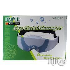 Eye Care Massager | Massagers for sale in Lagos State, Nigeria