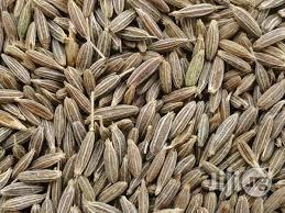 Organic Cumin Seeds Herbs and Spices   Meals & Drinks for sale in Plateau State, Jos