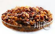 Dried Fruits Mixed Fruits | Meals & Drinks for sale in Plateau State, Jos