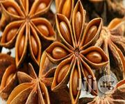 Star Anise Organic Herbs And Spices | Meals & Drinks for sale in Plateau State, Jos