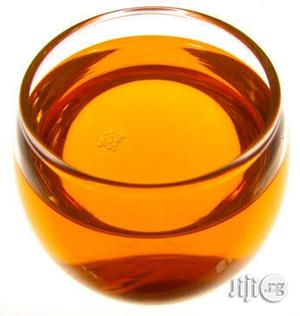 Carrot Oil Organic Coldpressed Unrefined Oil   Skin Care for sale in Plateau State, Jos
