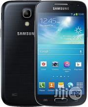 Samsung I9190 Galaxy S4 Mini - Black 8GB | Mobile Phones for sale in Lagos State