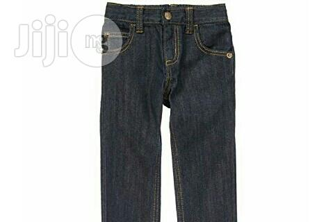 Archive: Kids Jeans Trousers