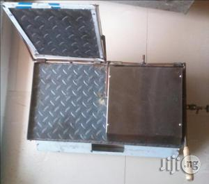 Shawarma Toaster | Restaurant & Catering Equipment for sale in Enugu State