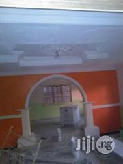 Professional Building Painter | Building & Trades Services for sale in Lagos State, Ikotun/Igando