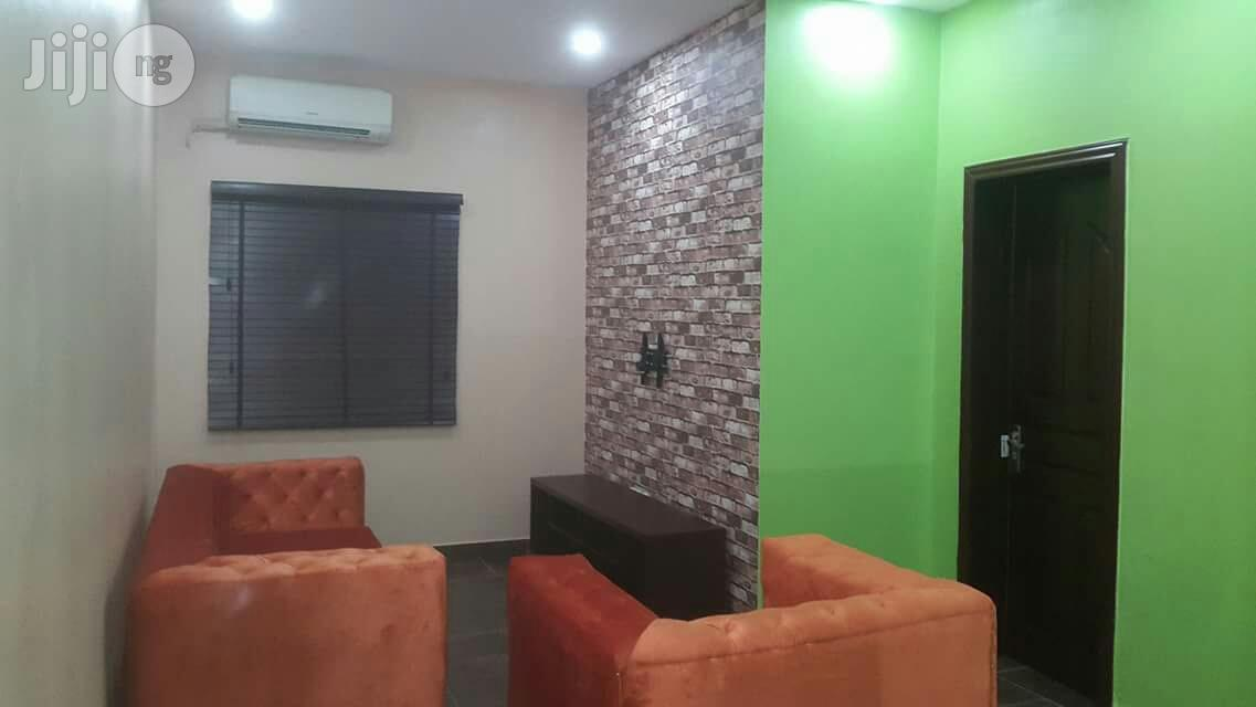 Quality 3D Wallpaper | Home Accessories for sale in Ipaja, Lagos State, Nigeria