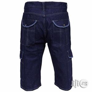 Men's Combat Stock Jeans   Clothing for sale in Lagos State, Lagos Island (Eko)