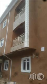 Newly Built 3 Bedroom Flat At Morgan Estate Ojodu For Sale. | Houses & Apartments For Rent for sale in Lagos State, Ojodu