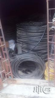 Unic Cable | Electrical Equipment for sale in Kano State, Kibiya