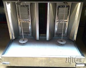 Shawarma Grill Machine | Restaurant & Catering Equipment for sale in Anambra State