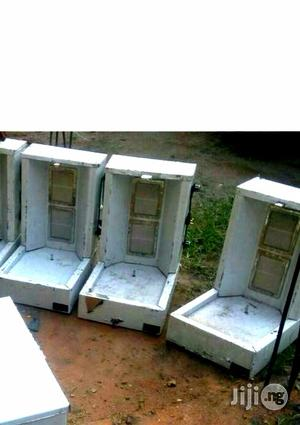 Shawarma Grill Machine | Restaurant & Catering Equipment for sale in Bauchi State