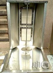 Shawarma Grill Machine | Restaurant & Catering Equipment for sale in Taraba State
