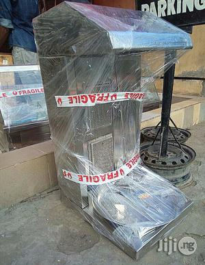 Shawarma Grill Machine | Restaurant & Catering Equipment for sale in Rivers State