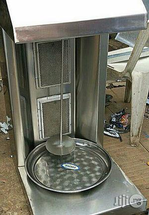 Shawarma Grill Machine | Restaurant & Catering Equipment for sale in Plateau State