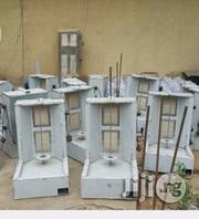 Shawarma Grill Machine | Restaurant & Catering Equipment for sale in Kogi State