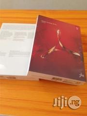 Genuine Adobe Acrobat XI Pro Windows (Retail) Full Package | Software for sale in Lagos State, Ikeja