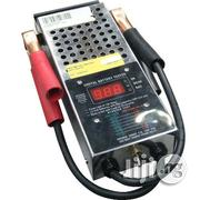 Battery Load Tester Digital | Measuring & Layout Tools for sale in Lagos State, Alimosho