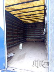Home2home Move Out/Park In | Logistics Services for sale in Lagos State, Surulere