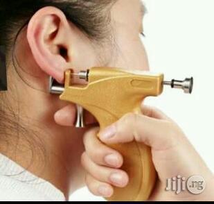 Ear Piercing Gun | Health & Beauty Services for sale in Lagos Island (Eko), Lagos State, Nigeria