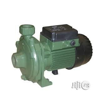 Archive: 1.5hp Surface Pump Copper Coil