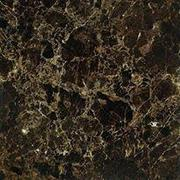 60 X 60 Cm Lumi Brown Floor Tiles | Building Materials for sale in Lagos State