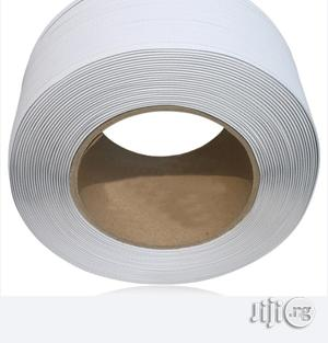 Binding Rope (PP Strap) | Stationery for sale in Lagos State, Ojo