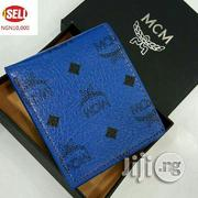 Wallet By MCM Original | Bags for sale in Lagos State, Surulere