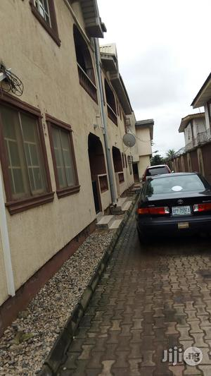 Neat and Spacious 3 Bedroom Flat for Rent at New Oko Oba   Houses & Apartments For Rent for sale in Lagos State, Agege