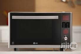 Microwave Oven | Kitchen Appliances for sale in Apapa, Lagos State, Nigeria