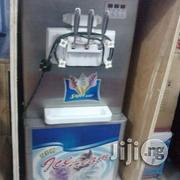 Ice Cream Machine | Restaurant & Catering Equipment for sale in Adamawa State, Yola South