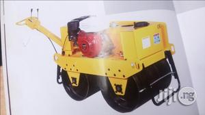 New Double Roller Compactor Rammer 2017 | Electrical Equipment for sale in Lagos State, Ajah