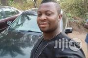 Manufacturing Cv | Manufacturing CVs for sale in Abia State, Umu Nneochi