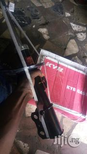Toyota KYB Shock Absorber Original | Vehicle Parts & Accessories for sale in Lagos State