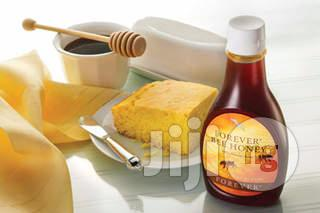 Forever Bee Honey | Meals & Drinks for sale in Surulere, Lagos State, Nigeria