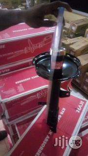 KYB Shock Absorbers For Every Car | Vehicle Parts & Accessories for sale in Lagos State