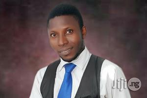 Mathematics Teacher   Teaching CVs for sale in Lagos State, Lekki