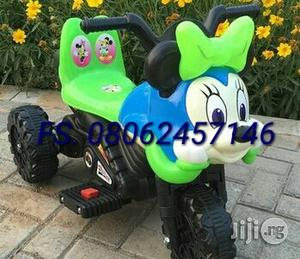 Brand New Children Bike   Toys for sale in Rivers State, Port-Harcourt