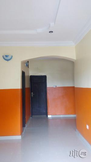 Executive 1bedroom With Good Ample Packing Space at Ada George | Houses & Apartments For Rent for sale in Rivers State, Port-Harcourt