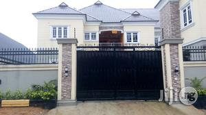 Tastefully Finished 3bedroom With Federal Light in Eliozu   Houses & Apartments For Rent for sale in Rivers State, Port-Harcourt