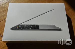 Apple Macbook Pro - 13.3 Inches Space Gray 512GB Core i7 16GB RAM   Laptops & Computers for sale in Lagos State, Ikeja