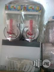 Slush Machine 2 Chamber | Restaurant & Catering Equipment for sale in Lagos State, Ojo
