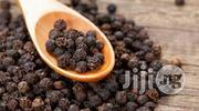 Black Pepper Herbs And Spices | Meals & Drinks for sale in Plateau State, Jos