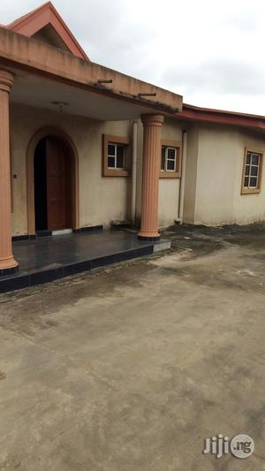 Spacious & Neat 3 Bedroom Flat for Rent at New Oko Oba.   Houses & Apartments For Rent for sale in Lagos State, Agege