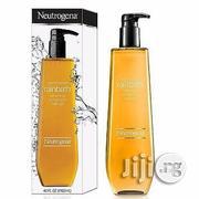 Neutrogena Rainbath Refreshing Shower Gel   Bath & Body for sale in Lagos State