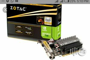 Graphic Card   Computer Hardware for sale in Lagos State, Ikeja