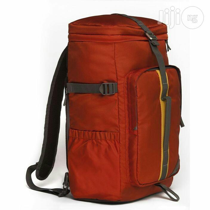 Targus Seoul Back Pack Bag